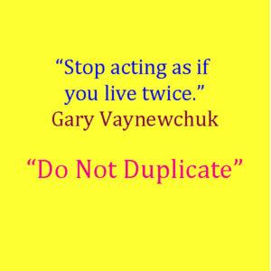 do not duplicte r4 copy